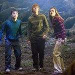 Harry Potter the Half Blood Prince to be delayed