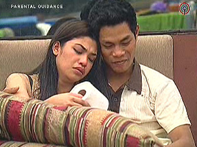 Pinoy Dream Academy 2 recap: The Scholars become the headlines