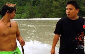Survivor Philippines Episode 3 and 4 recap
