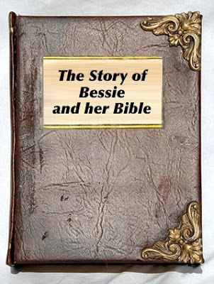 The Story of Bessie and her Bible