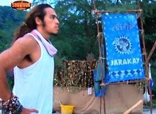 Survivor Philippines Episode 18- 26 recap