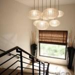 House renovation dilemma