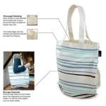 I want Rootote Bag!