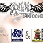JayL First Mini Contest