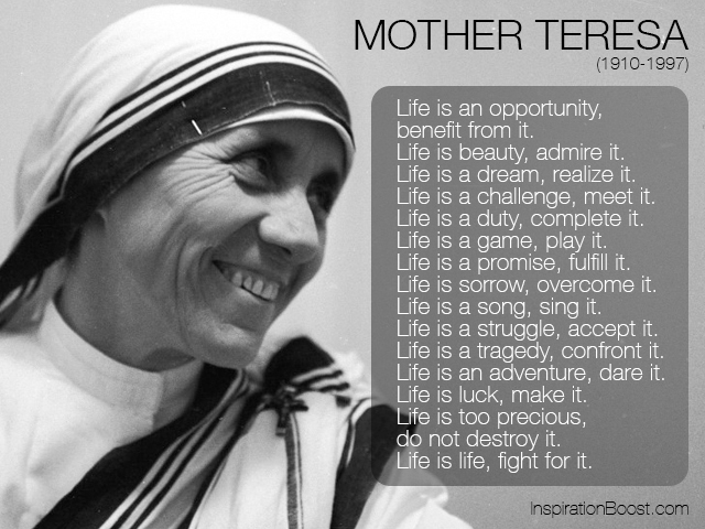 Mother-Teresa-Life-Quotes
