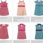 Buying the Best Baby Clothes for Your Little One