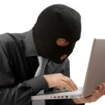 Tips on how to avoid Identity Theft