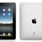 I want an iPAD? and who does'nt?