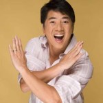 Willie Revillame ends his contract with ABS-CBN! (pwede ba yun?)