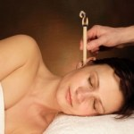 Pros and Cons of Ear Candling