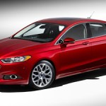 What is the best family car this 2012?
