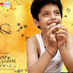 "All about Dyslexia and the movie ""Taare Zameen Par"""