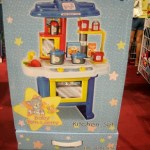 Toys on sale at Toy Kingdom Great Holiday Toy Sale