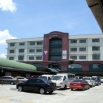 List of Preschools/Elementary/Highshool at Molino Cavite