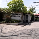 Woodridge College Cavite