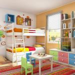 Tips on having a clutter free home
