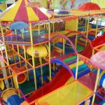 Fun Ranch Birthday Party Package