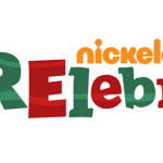 Join Nickelodeon's SHARElebration on December 7 at SM Mall of Asia