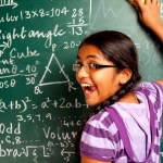 7 Tips for Choosing the Best School for Your Child
