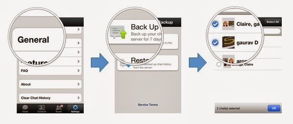 WeChat-Back-up-step-by-step