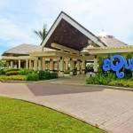 A long trip to Aquaria Beach Resort at Playa Calatagan Batangas (Part1)