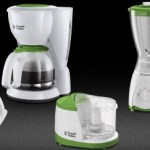 Russell Hobbs: UK's number one kitchen appliance brand is now in the Philippines