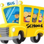 3 Advantages and Disadvantages of having a School Service