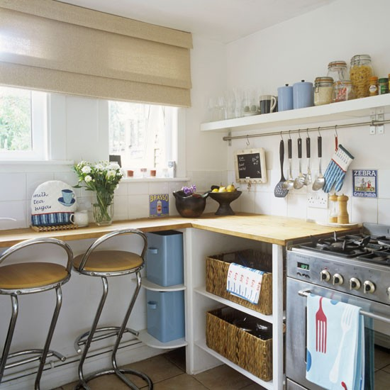 maximize-small-kitchen-remodeling-ideas-on-a-budget