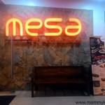 Mesa Filipino Moderne at Tagaytay