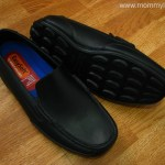 School Shoes: Easy Soft by World Balance