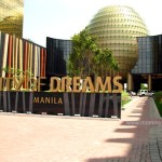 DreamPlay at City of Dreams