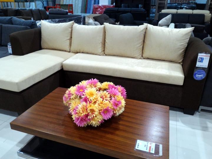 Sm Sofa Set Philippines
