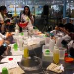 PlayWorks Secret Lab at the Mall of Asia