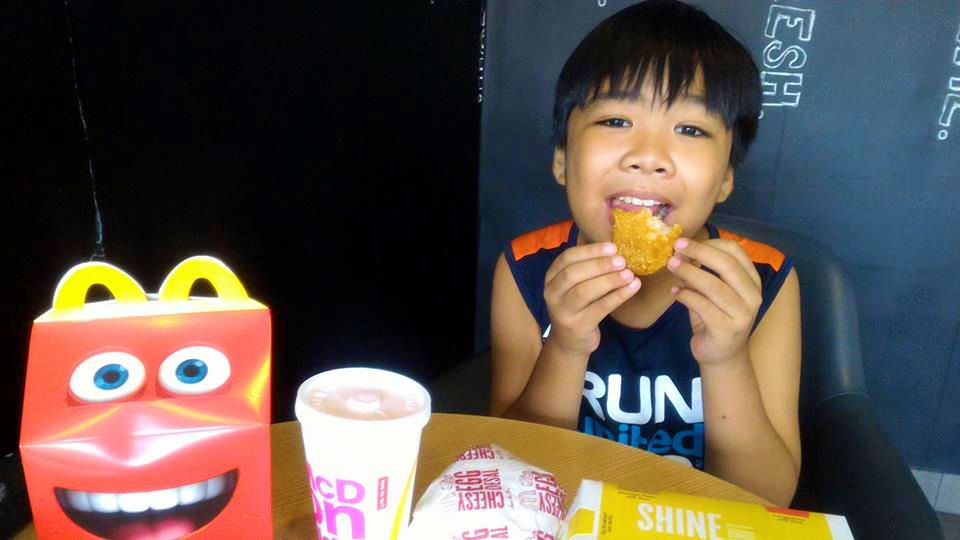 mcdo-happy-meal-3