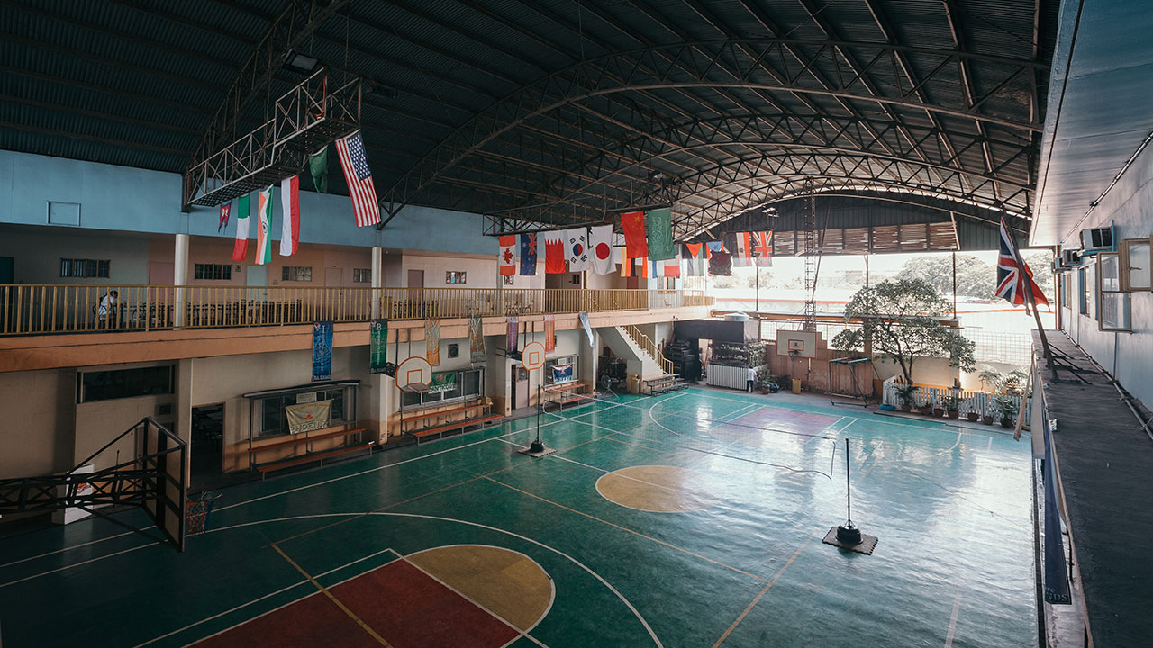 iba-2016-facilities-court-01