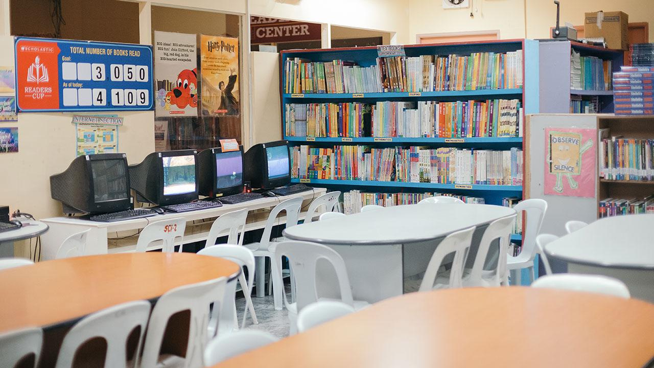 iba-2016-facilities-library-02