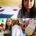 5 Advantages of Blood Donation Plus a Sneak Peek on my First Try