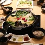 Bijin Nabe: A Japanese 'Beauty Hot Pot' now in Manila