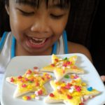 Decorate Your Kids' Baon with Fairy Bread Kit