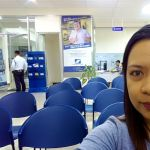SSS Loan Condonation/ SSS Loan Restructuring Program Procedure