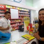 Save More on Watsons Members Get More Promo