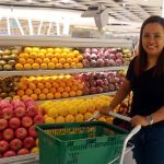 Landmark Supermarket Alabang Overview