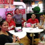 PhilAm Life #LiveBetter Expo Overview