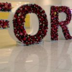 FORA Lifestyle Mall in Tagaytay by Filinvest Now Open!