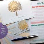 Sun Life Prosperity Card