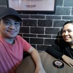Merlion's Cuisine and St. Marc Cafe at Evia Lifestyle Center