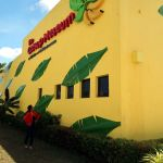 A Sneak Peek at The Catsup Museum by Nutriasia in Cabuyao Laguna