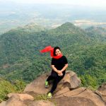 Easy Hike: Mount Talamitam and Mount Apayang Nasugbu Batangas