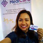 MediCard Provides Affordable Medical Cards to Reach more Filipinos