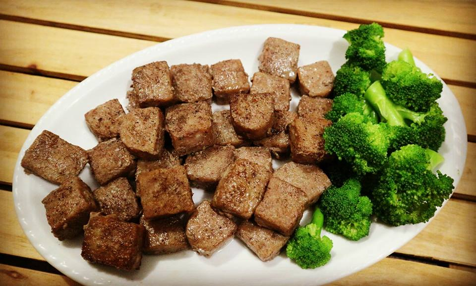 Where to Buy Wagyu Beef Cubes in the Philippines?